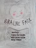bralne_face